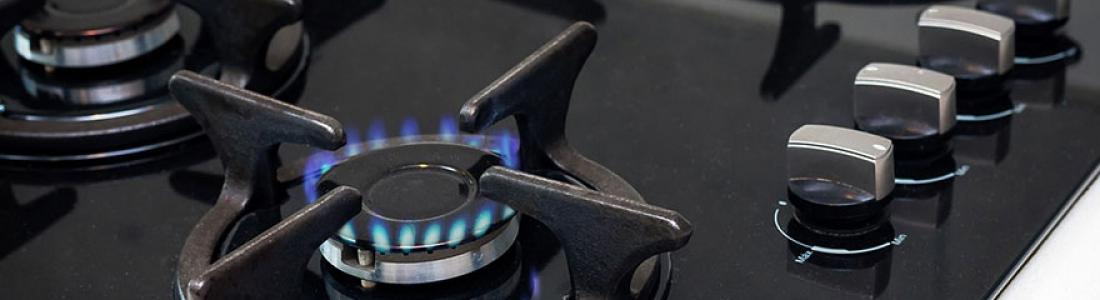 Où trouver le bon contrat de gaz lorsque l'on est artisan ?