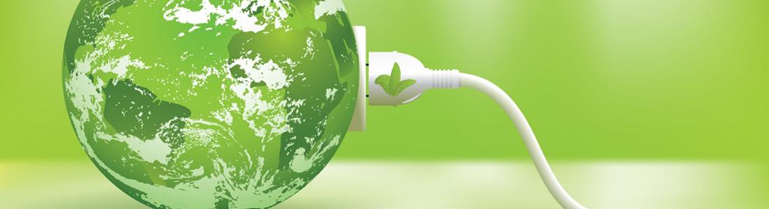 Actualité écologique et durable : Agir pour la Planète