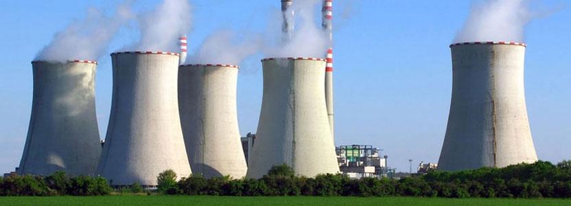 Nucléaire : quel impact sanitaire et écologique ?