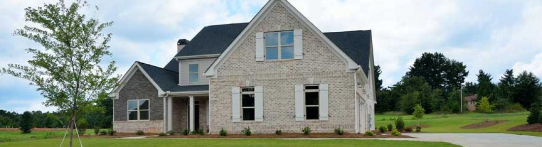 Quels sont les avantages d'une maison en bois par rapport  à une construction traditionnelle ?