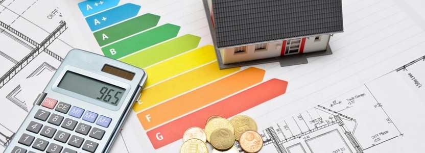 Réduction d'impôt pour les travaux d'économie d'énergie