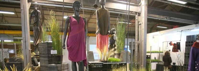 T-SHIRT écologique, commerce équitable, Fair Trade, coton biologique