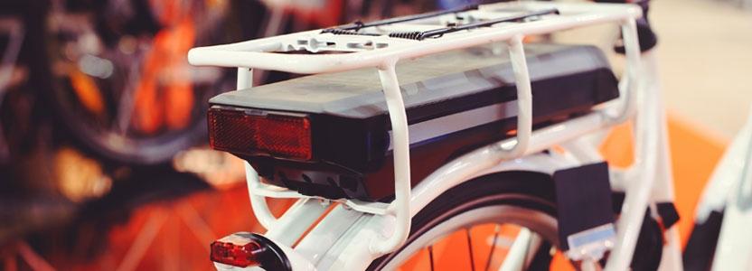 Pourquoi reconditionner la batterie de votre vélo électrique ?