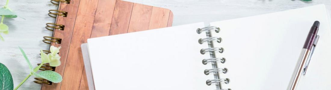 Qu'est-ce qu'un cahier réutilisable ?