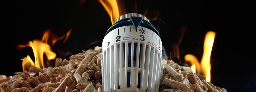 Le chauffage au granulé de bois, est-ce respectueux de l'environnement ?