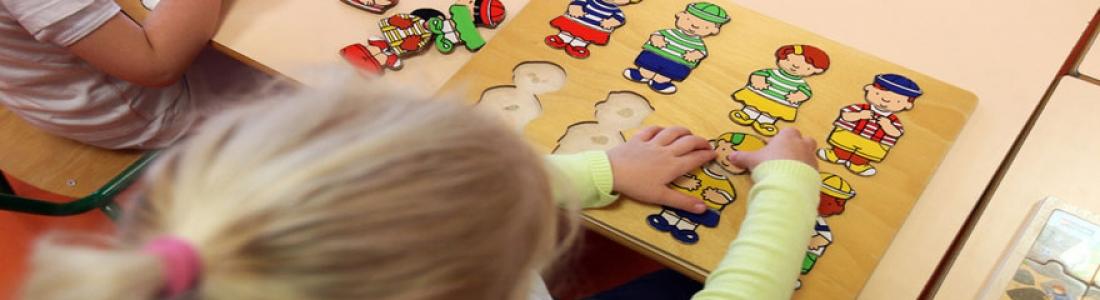 Acheter des jeux éco-responsables pour ses enfants