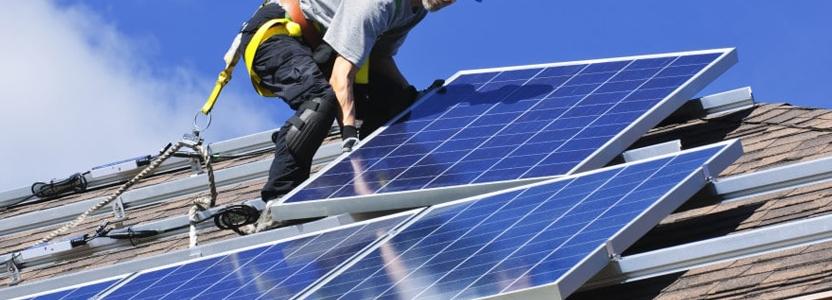 Le kit solaire autonome : pour quoi faire ?