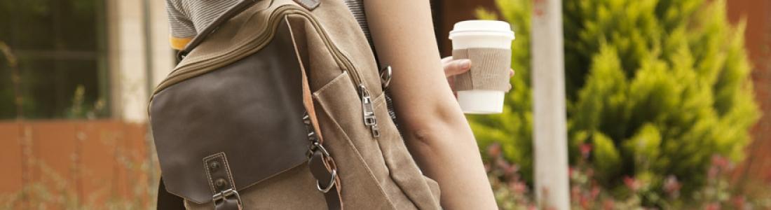 Trouver une boutique en ligne spécialisée dans la vente de sacs à dos éco-reponsables