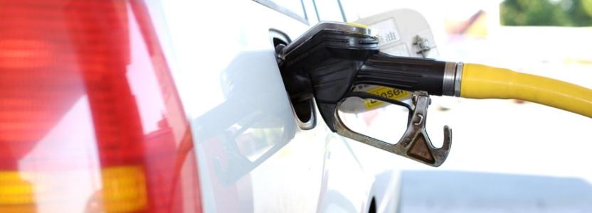 Comment prévoir la recharge de votre voiture électrique en cas de long trajet ?
